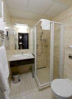 Dürer fürdőszoba