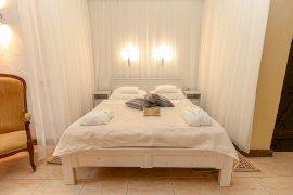 Élménybirtok standard szoba