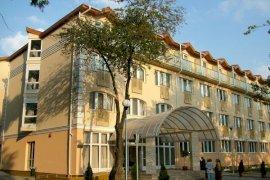 Hungarospa Thermal Hotel  - 3 csillagos superior szálloda szállások