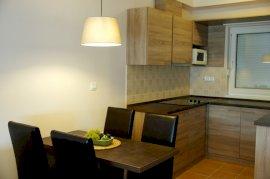 1 hálószobás premium apartman