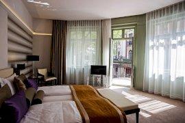 Grand Hotel Glorius