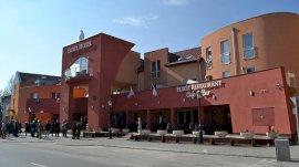 Elixír Medical Wellness Hotel  - Szeged 3 csillagos superior hotel