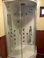 III.Apartman fürdőszoba