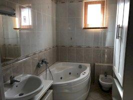 IV.Apartman fürdőszoba
