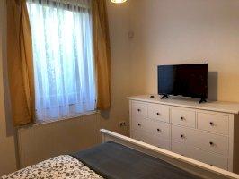 IV.Apartman 2. hálószoba