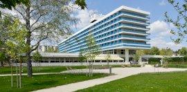 Hotel Annabella  - 3 csillagos superior szállodák szállások
