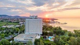Danubius Hotel Marina  -  - 3 csillagos superior hotelek  -  3 csillagos...