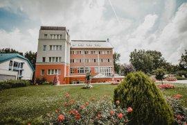 Alfa Art Hotel  - Budapesten és környékén 3 csillagos superior hotelek