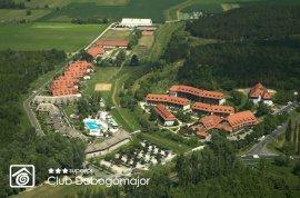 Club Dobogómajor  - 3 csillagos superior hotelek  -  - 3 csillagos...