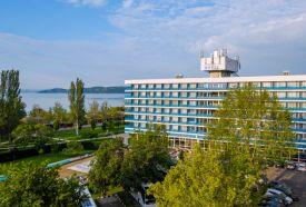 Hotel Annabella belföldi